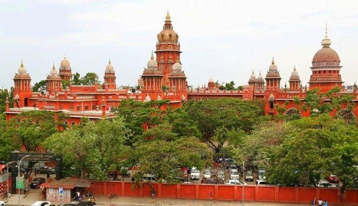 Madras High Court Says Rape Survivors Need Not Seek Medical Or Judiciary's Permission To End Pregnan