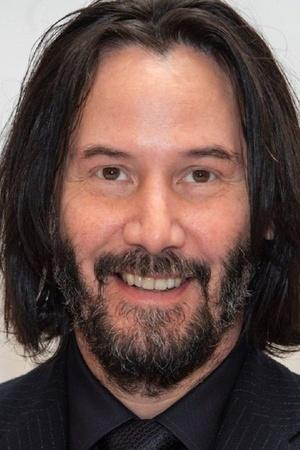 Marvel Is So Desperate To Cast Keanu Reeves That It Approached Him For Almost Every Marvel Film