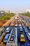 Motor Vehicle Act 2019 Motor Vehicle Bill Motor Vehicle Laws New Vehicle Laws New Road Laws Tr
