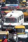 Motor Vehicles Act Motor Vehicles Bill Approval New Traffic Rules New Traffic Fines Traffic Rule