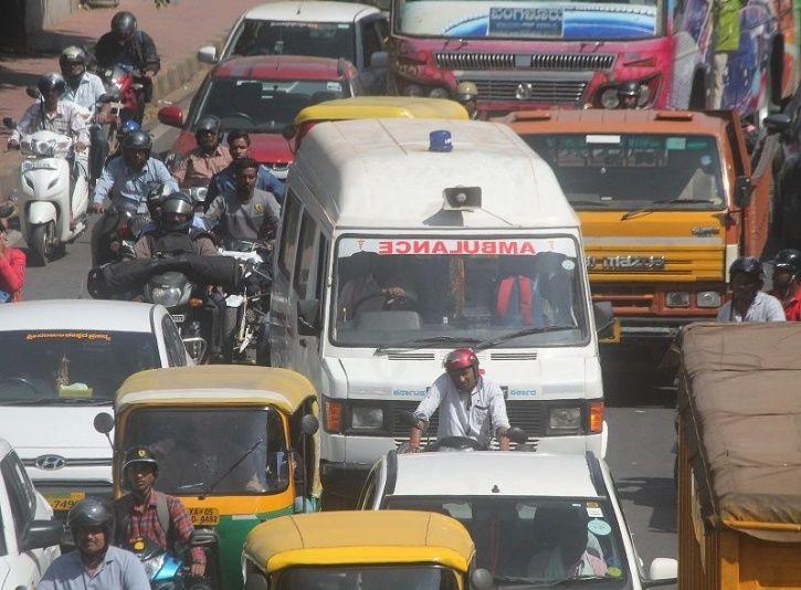 Motor Vehicles Act, Motor Vehicles Bill Approval, New Traffic Rules, New Traffic Fines, Traffic Rule