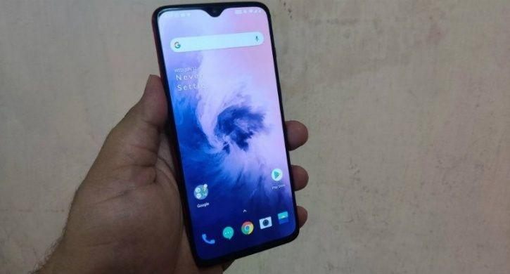 oneplus 7 review, oneplus 7, oneplus 7 launch, oneplus india price, oneplus 7
