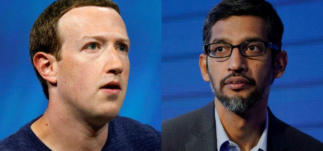 online censorship, political bias, hate speech, US Senate, law, social media, YouTube, Twitter, Face