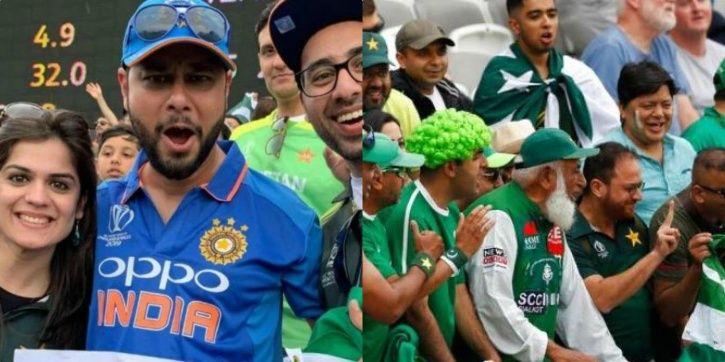 Pakistan won by 49 runs