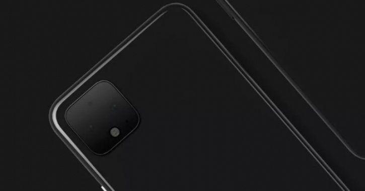Pixel 4, gesture controls, hand tracking, Google, Project Soli, Android, radar