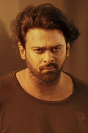 Prabhas Saaho Teaser Is Out Nana Patekar Gets A Clean Chit In MeToo Case More From Ent