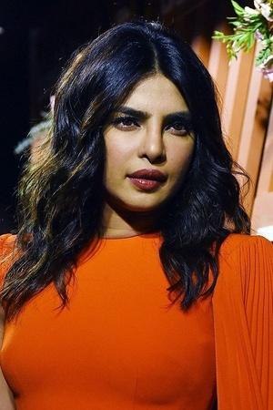 Priyanka Chopra takes a dig at Salman Khan and his movie Bharat