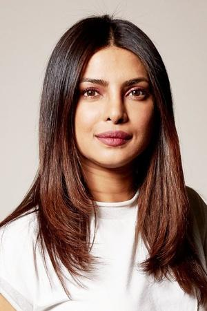 Priyanka Chopra top ent news