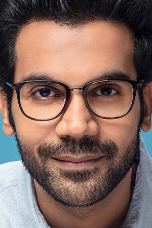 Rajkummar Rao will play a gay role in Dostana 2
