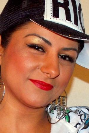 Rapper Hard Kaur Calls CM Yogi Adityanath A Rapeman Gets Charged With Sedition