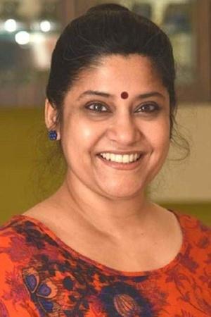 Renuka Shahane on Lychee death in Muzaffarpur