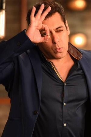 Salman Khan is making a comeback on Bigg Boss 13