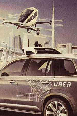 smart city dubai smart city future of cities technology of smart city future smart cities