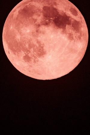 strawberry moon honey moon mead moon how to see strawberry moon how to see red moon