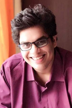 Tanmay Bhat Chokes Up As He Talks About Life After MeToo Says Hes Suffering From Depression