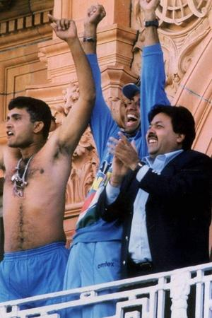 Team India has won some major titles
