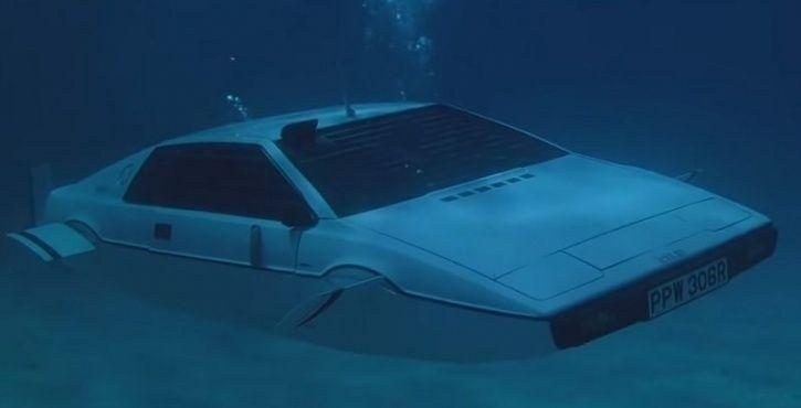 Tesla Aquatic Car, Elon Musk, Tesla Shareholder Meeting, Tesla Car Designs, Tesla Upcoming Cars, Ele