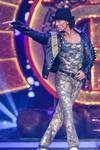 Tiger Shroff Gives Michael Jackson Twist To Khalibali Song