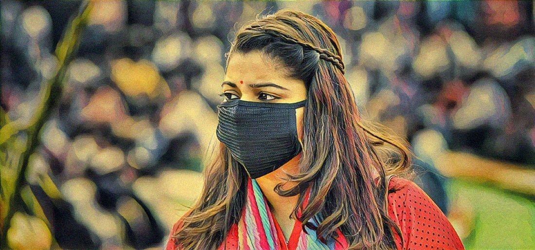 Toxic Air Pollution In Country Is Causing Hypertension In Women