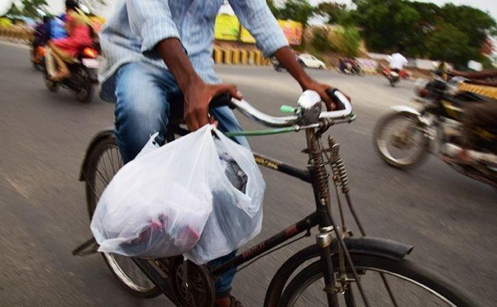Violators Of Plastic Ban Will Be Penalised From Monday In Chennai