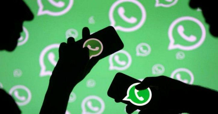 whatsapp bug, facebook bug bounty, manipuri boy, Zonel Sougaijam, manipuri coder, whatsapp