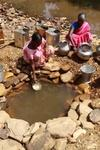 While PM Modi Pushes For Clean Water By 2024 UP Family Seeks To End Life Due To Filthy Water