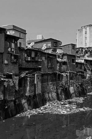 Worlds Largest Slum Dharavi Beats Taj Mahal Emerges Most Favourite Place For Travellers In Indi