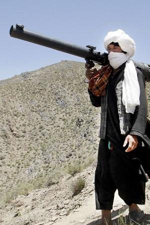 1 Of 7 Engineers Abducted By Taliban Is Freed