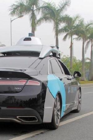 5G Autonomous Technology 5G Connectivity 5G Autonomous Vehicle Autonomous Technology Self Drivin