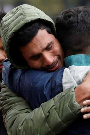 7 Indians Killed In New Zealand Massacre EC Changes Poll Campaign Guidelines More Top News