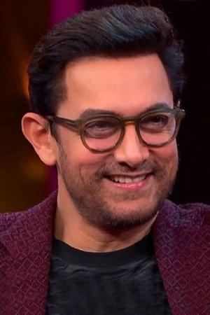 Aamir Khan says he will quit acting once he becomes a full time director