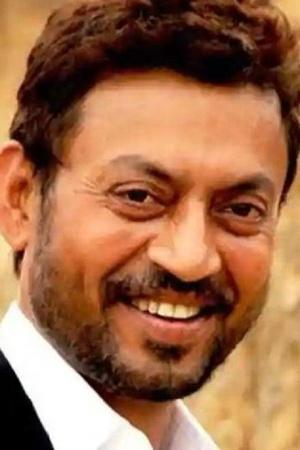 After His Cancer Treatment Irrfan Khan Will Start Shooting For English Medium Soon