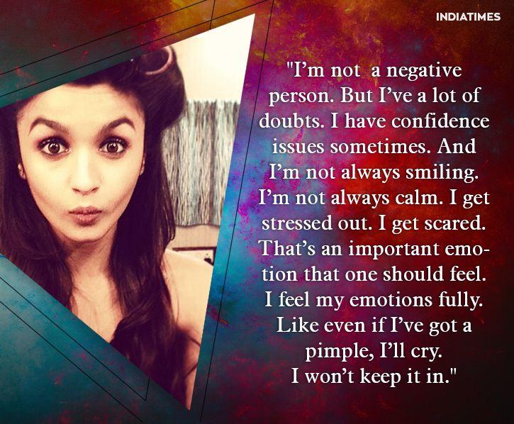 Alia Bhatt15