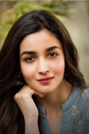Alia Bhatt Went For The Auditions Of Sanjay Leela Bhansalis Black At The Age Of 9