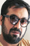 Anurag Kashyap reacts to the news of Gulaal actor Savi Sidhu being forced to work as security guard