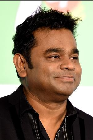 ar rahman compose song for avengers endgame