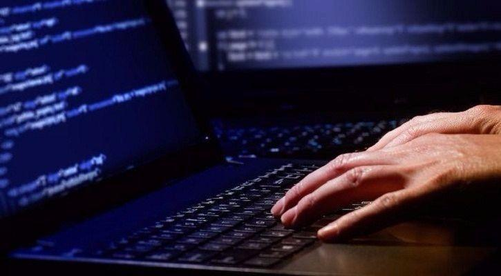 Asus laptop hack