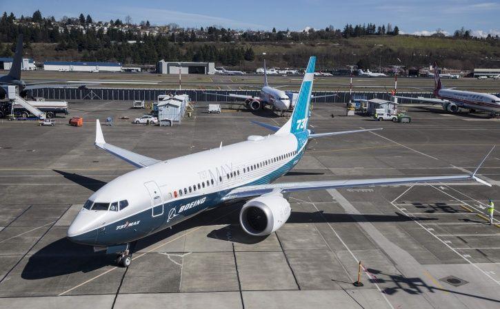 Boeing 737 MAX planes, Ethiopia airline, Lion air crash, Indonesia, investigation, similarities