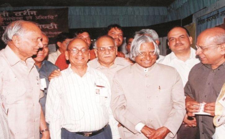 darshan lal jain announce padam bhushan
