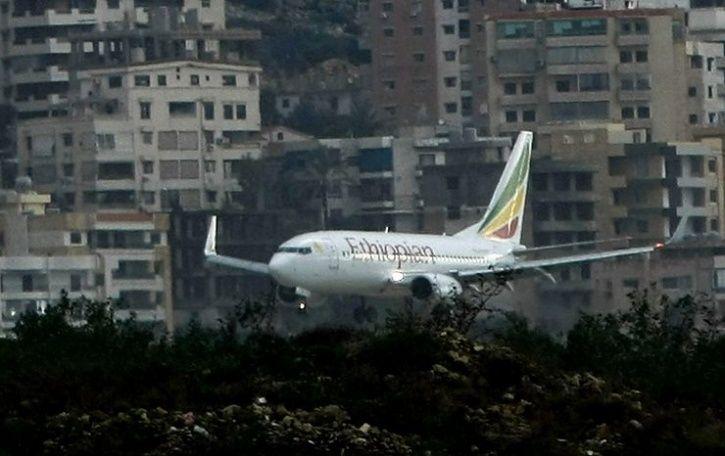 ethiopian airlines crash - photo #28