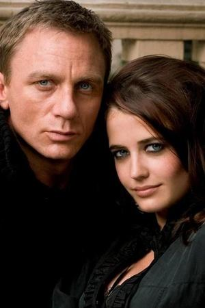 Former Bond Girl Eva Green Says James Bond Should Always Be Played By A Man Heres Why