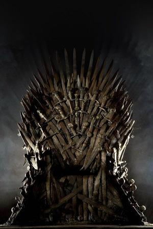 Game of thrones quotes that are filled with life lessons