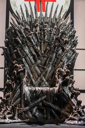Game of Thrones social media season 08 episode summary fans