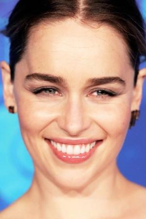 GoT Star Emilia Clarke Went Through Two LifeThreatening Brain Surgeries After Season 1