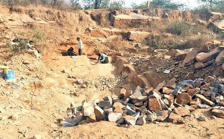 Haryana Govt Draws Criticism From Supreme Court After It Opens Fragile Aravallis For Construction