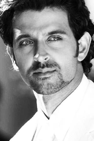Hrithik Roshan Opens Up About Stammering Says He Practices Everyday To Overcome Speech Issues