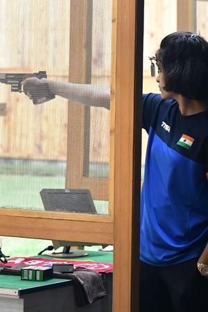 india lose multiple international tournament