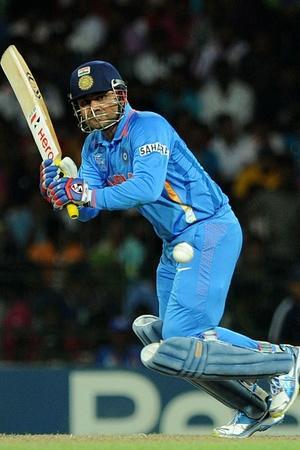 India made 4135