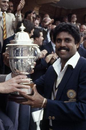 India won by 43 runs