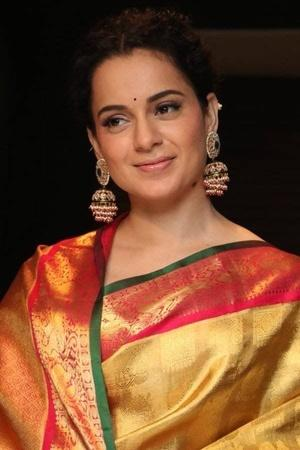 Kangana To Play Jayalalithaa Tyrion Lannisters LookAlike Found In Pakistan More From Ent